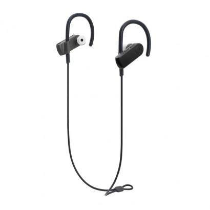 Audio-Technica ATH-SPORT50BT BK هدفون