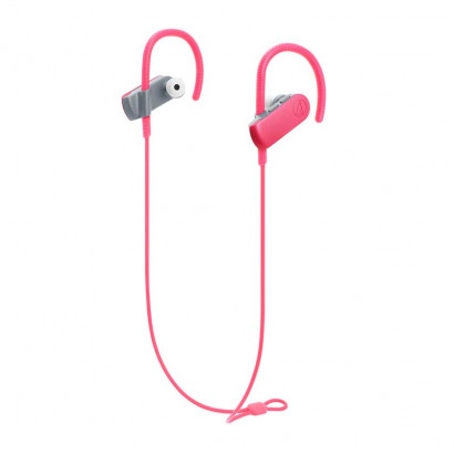 Audio-Technica ATH-SPORT50BT PK هدفون