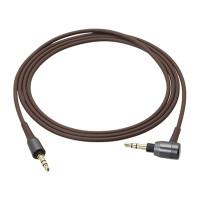 Audio-Technica ATH-MSR7 Cable 1.2m GM قیمت خرید و فروش کابل هدفون آدیوتکنیکا