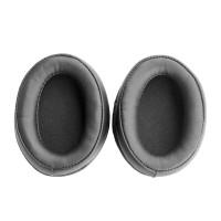 Audio-Technica ATH-AR5BT BK Earpads قیمت خرید و فروش ایرپد آدیوتکنیکا