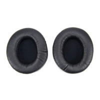 Audio-Technica ATH-AVC500 Earpads قیمت خرید و فروش ایرپد آدیو تکنیکا