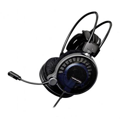 Audio-Technica ATH-ADG1x هدفون