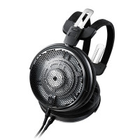 Audio-Technica ATH-ADX5000 قیمت خرید فروش هدفون های اند آدیو تکنیکا