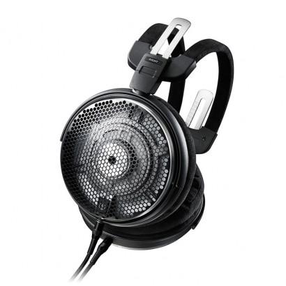 Audio-Technica ATH-ADX5000 هدفون