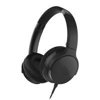 Audio-Technica ATH-AR3iS Black قیمت خرید و فروش هدفون آدیو تکنیکا