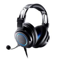 Audio-Technica ATH-G1 قیمت خرید و فروش هدست بازی و گیمینگ آدیو تکنیکا