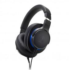 Audio-Technica ATH-MSR7b Black قیمت خرید فروش هدفون  آدیو تکنیکا