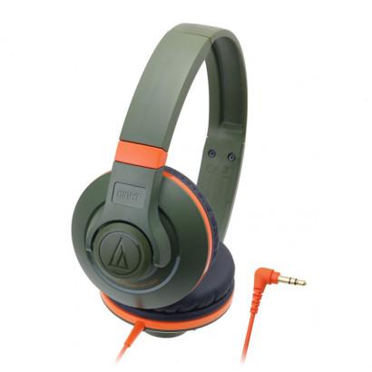 Audio-Technica ATH-S300 KH هدفون