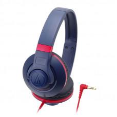 Audio-Technica ATH-S300 NV قیمت خرید و فروش هدفون خیابانی آدیو تکنیکا