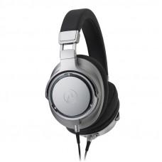 Audio-Technica ATH-SR9 قیمت خرید فروش هدفون آدیو تکنیکا