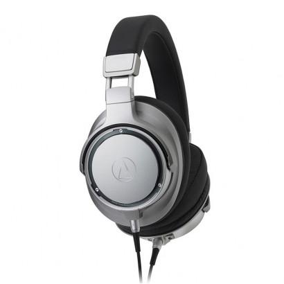 Audio-Technica ATH-SR9 هدفون