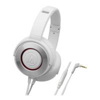 Audio-Technica ATH-WS550iS WH قیمت خرید فروش هدفون  آدیو تکنیکا