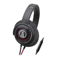 Audio-Technica ATH-WS770iS BRD قیمت خرید فروش هدفون آدیو تکنیکا