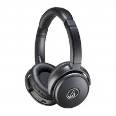 Audio-Technica ATH-ANC50iS قیمت خرید و فروش هدفون نویز کنسلینگ آدیو تکنیکا