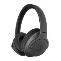 Audio-Technica ATH-ANC700BT قیمت خرید و فروش هدفون بلوتوث آدیو تکنیکا