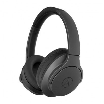 Audio-Technica ATH-ANC700BT هدفون