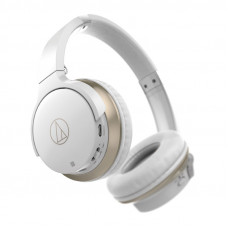 Audio-Technica ATH-AR3BT White قیمت خرید و فروش هدفون بلوتوث بی سیم آدیو تکنیکا