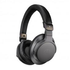 Audio-Technica ATH-AR5BT Black قیمت خرید و فروش هدفون بلوتوث بی سیم آدیو تکنیکا