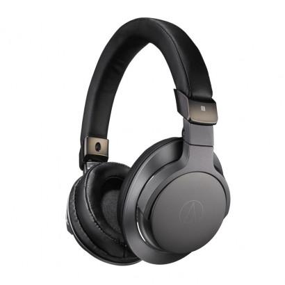Audio-Technica ATH-AR5BT Black هدفون