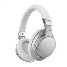 Audio-Technica ATH-AR5BT Silver قیمت خرید و فروش هدفون بلوتوث بی سیم آدیو تکنیکا
