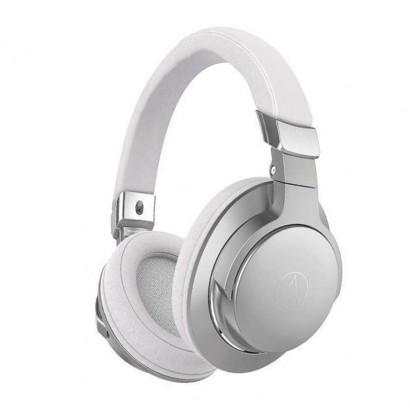 Audio-Technica ATH-AR5BT Silver هدفون