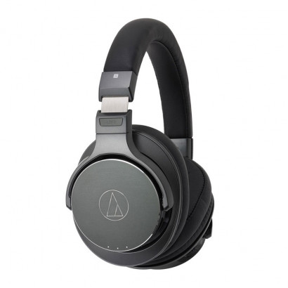 Audio-Technica ATH-DSR7BT هدفون