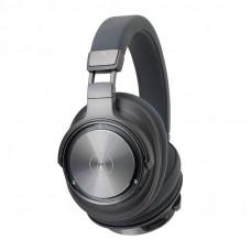 Audio-Technica ATH-DSR9BT قیمت خرید و فروش هدفون بلوتوث آدیو تکنیکا