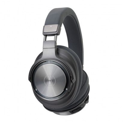 Audio-Technica ATH-DSR9BT هدفون