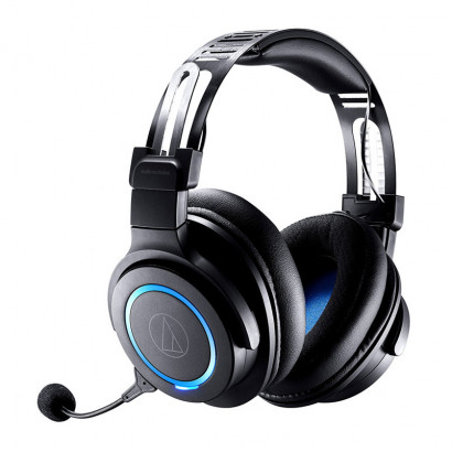 Audio-Technica ATH-G1WL هدفون