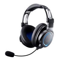 Audio-Technica ATH-G1WL قیمت خرید و فروش هدست بازی و گیمینگ آدیو تکنیکا