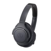 Audio-Technica ATH-SR30BT Black قیمت خرید و فروش هدفون بلوتوث آدیو تکنیکا