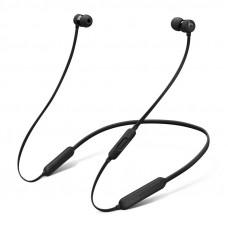 Beats X Wireless Black قیمت خرید و فروش ایرفون بلوتوث بیتس ایکس