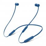 Beats X Wireless Blue