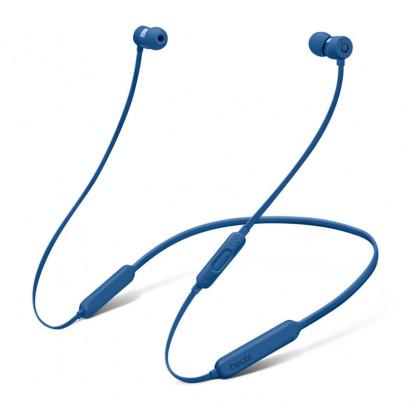 Beats X Wireless Blue هدفون