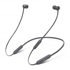 Beats X Wireless Gray قیمت خرید و فروش ایرفون بلوتوث بیتس ایکس