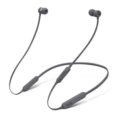Beats X Wireless Gray هدفون