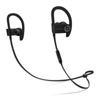 Beats Powerbeats3 Wireless Black قیمت خرید و فروش ایرفون بلوتوث ورزشی پاور بیتس