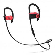 Beats Powerbeats3 Wireless Siren Red قیمت خرید و فروش ایرفون بلوتوث ورزشی پاور بیتس