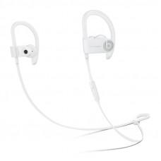 Beats Powerbeats3 Wireless White قیمت خرید و فروش ایرفون بلوتوث ورزشی پاور بیتس