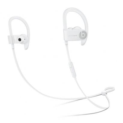 Beats Powerbeats3 Wireless White هدفون