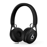 Beats EP Black قیمت خرید و فروش هدفون ای پی بیتس