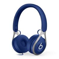 Beats EP Blue قیمت خرید و فروش هدفون ای پی بیتس