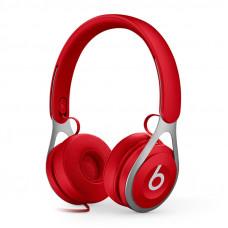 Beats EP Red قیمت خرید و فروش هدفون ای پی بیتس