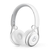 Beats EP White قیمت خرید و فروش هدفون ای پی بیتس