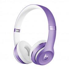 Beats Solo3 Wireless Ultraviolet قیمت خرید و فروش هدفون بیتس سولو وایرلس