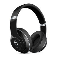 Beats studio wireless gloss black قیمت خرید فروش هدفون بیتس استودیو وایرلس