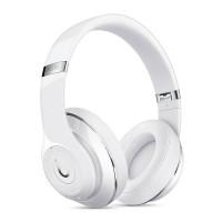 Beats studio wireless gloss whiteقیمت خرید فروش هدفون بیتس استودیو وایرلس