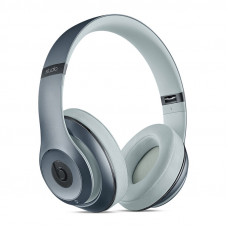 Beats studio wireless Sky قیمت خرید فروش هدفون بیتس استودیو وایرلس