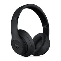 Beats Studio3 Wireless Matte Black قیمت خرید فروش هدفون بلوتوث بی سیم بیتس استودیو