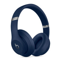 Beats Studio3 Wireless Blue قیمت خرید فروش هدفون بلوتوث بی سیم بیتس استودیو